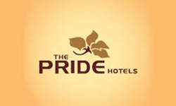 The Pride hotel Kolkata