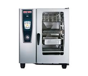 bakery equipment supplier