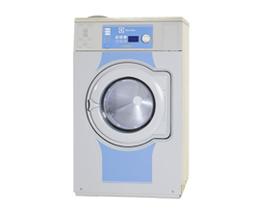 Laundry Equipments